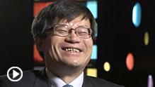 Hiroshi Amano