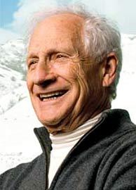 Karl G. Lark