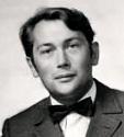 Peter A. Grünberg
