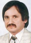 Jozef Barnas