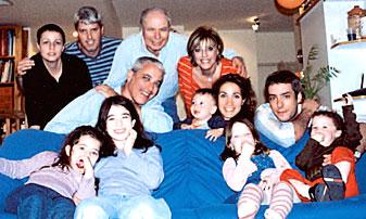 Hershko family