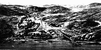 Krummel in 1865