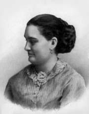 Andriette Nobel