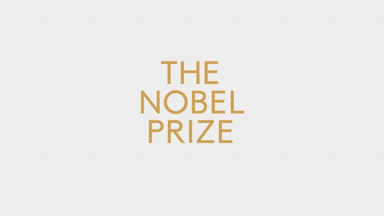 The history of nobel prizes categories