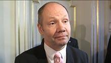 Peter Englund.