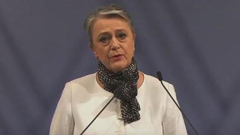 Berit Reiss-Andersen