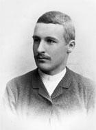 Ragnar Sohlman.