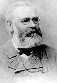 Robert Nobel