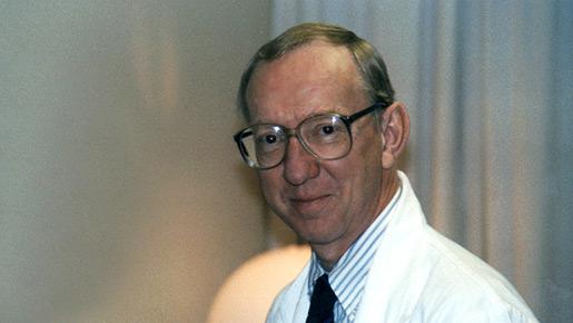 Bengt Samuelsson