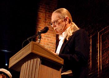 Vernon L. Smith