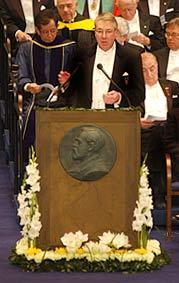 Anders Zetterberg