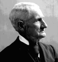 Amos Throop