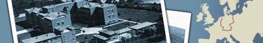 Kaiser Wilhelm Institute