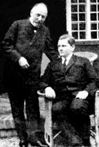 Kuhn and Willstätter