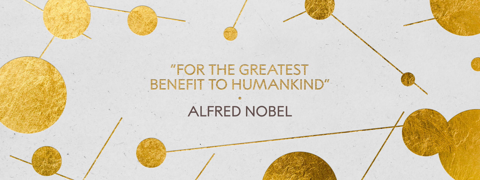 the official website of the nobel prize nobelprize org