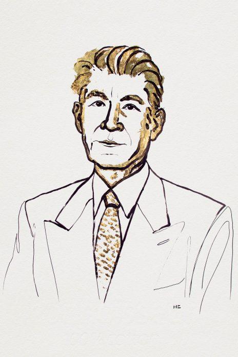Thasuku Honjo