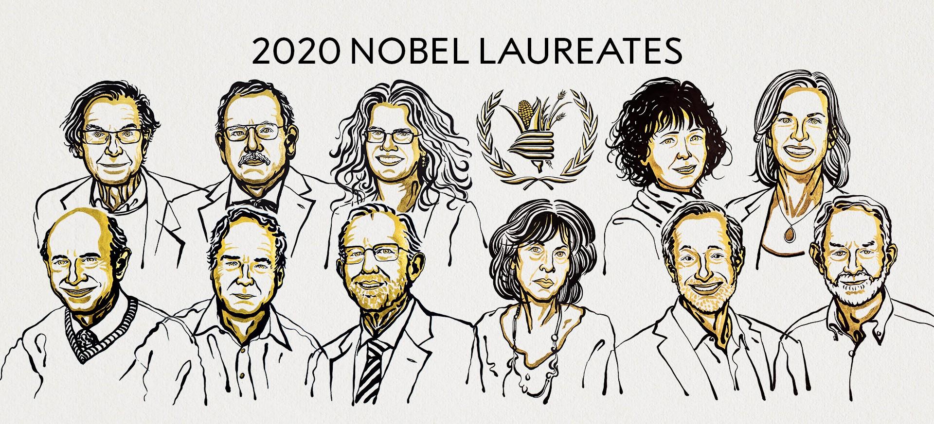 all-2020-laureates.jpg