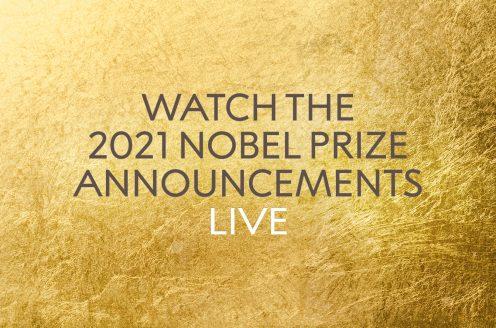 Announcements live stream